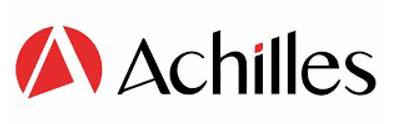 Kvalificerad-i-Achilles
